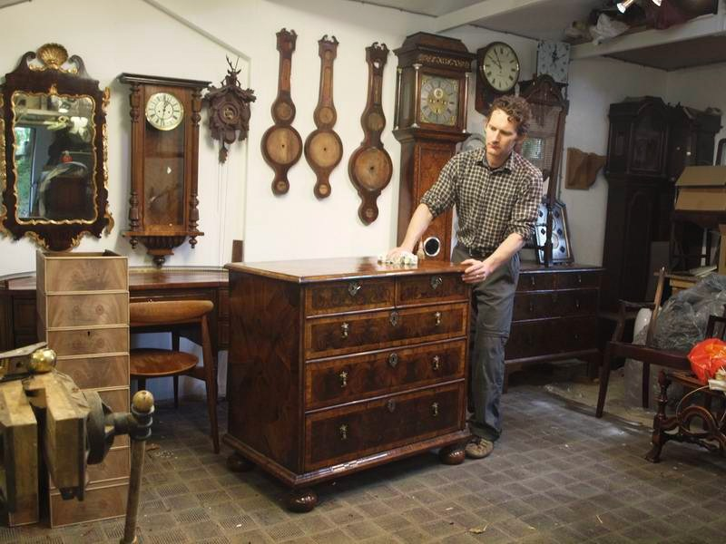 Antique furniture - repair, conservation & restoration service to antiques  and modern furniture. - Antique furniture for sale,- Upholstery and french  ... - Antique Furniture - Repair, Conservation & Restoration Service To